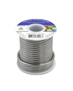 60/40 Sale Solder, 1 lb. spool