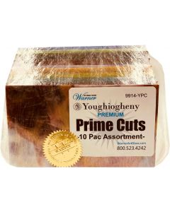 Youghiogheny Prime Cuts