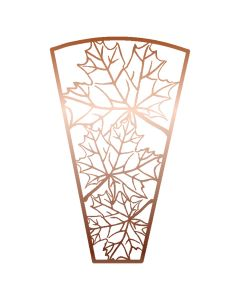 Leaves Nite Lite Filigree