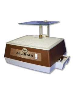 Glastar G8 All Star Grinder