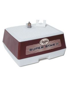 Glastar G12 Super Star II Grinder