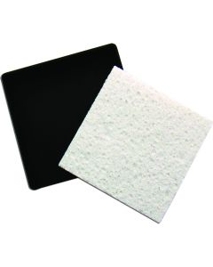 Sponge and Tray Tip Cleaner