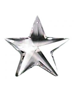 Star Austrian Crystal, 28mm