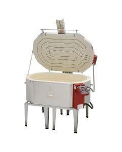 Evenheat 2541-13 Kiln with Rampmaster III