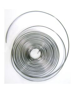 High Temp Wire, 17 gauge
