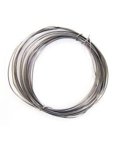 High Temp Wire, 24 gauge