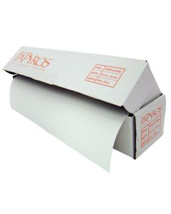 "Papyros Shelf Paper, Craft Roll, 20-1/2"" x 82'"