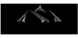Cascade Metals Since 1971