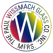The Paul Wissmach Glass Co.